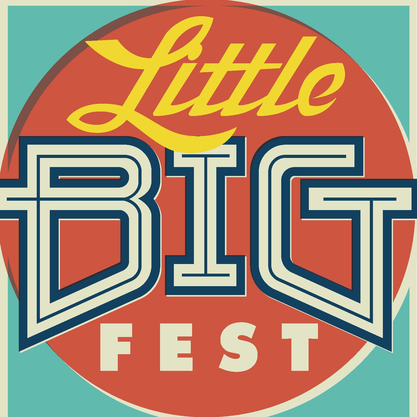 Little BIG Fest 2017