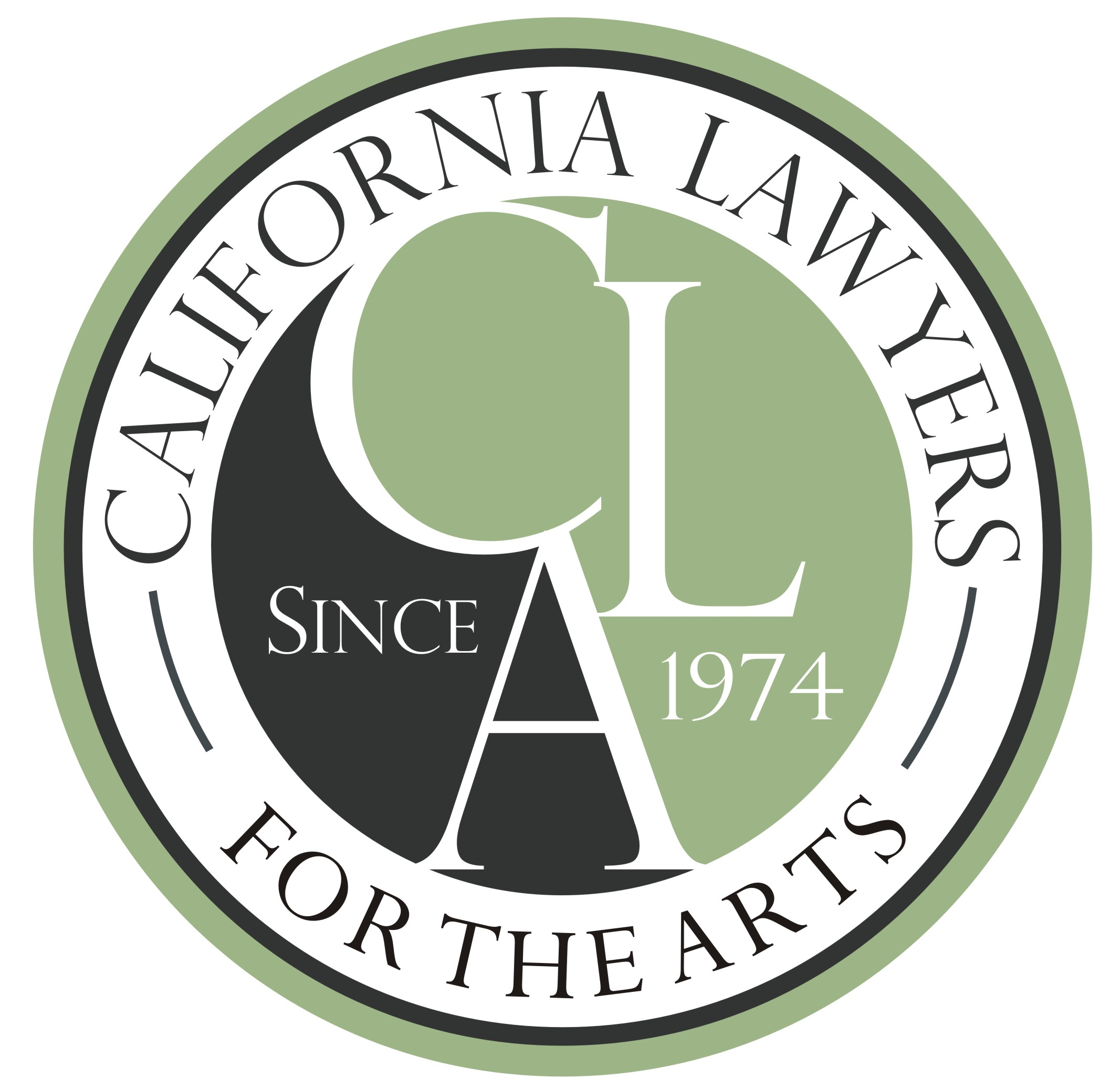 tickets for copyright law in sacramento from showclix