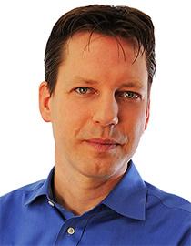 Daniel Schacht