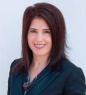 Erica Stambler