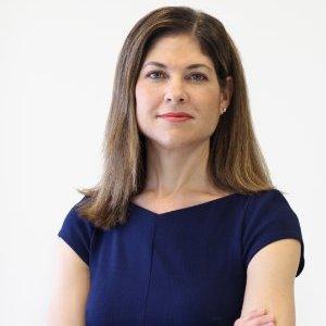 Tanya Forsheit