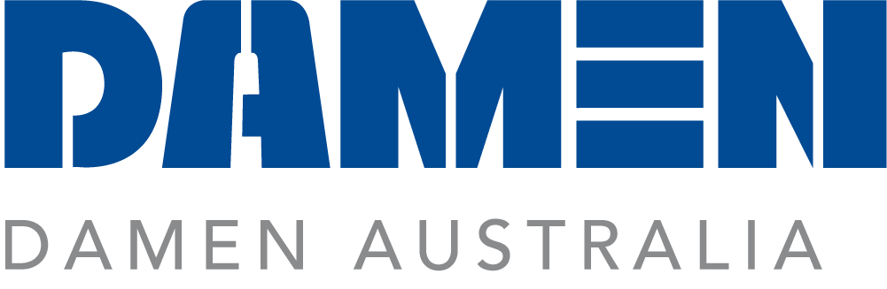 Tickets for Damen Shipyards Briefing in Perth from Ticketbooth