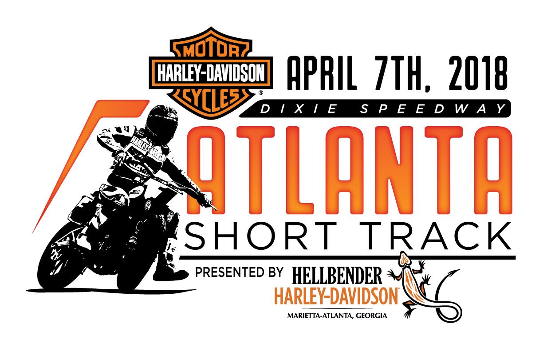 Atlanta Harley Davidson >> Tickets For Harley Davidson Atlanta Short Track In Woodstock
