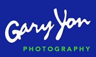 Gary Yon Photography